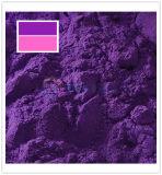 Viooltje 150 van het pigment voor Inkt met Uitstekend Weer Resisitance