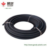 La pompe à chaleur au sol de source de HDPE de prix usine consacrent la pipe