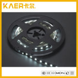 luz de tira flexible impermeable Non- de 12V 5050 IP20 SMD LED