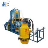 Carte HBA pour carton100-110110 presse horizontale avec une capacité de 6 à 9 tonnes par heure