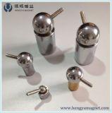 Magnetisch Kogelgewricht/Gezamenlijke Magneet