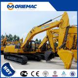 Pelle hydraulique sur chenilles 21 tonne XE215c