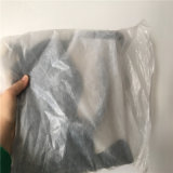 [هيغقوليتي] [بو] جلد حقيبة يد [توت بغ] لأنّ سيّدة