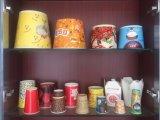 El mejor café de la calidad de Dakiou y taza de té que hace el fabricante de la maquinaria