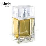 Het in het groot Parfum van het Merk van het Parfum met Origineel Parfum