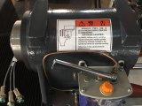 CNC van de Draad van Cyclinder van het gas Machine
