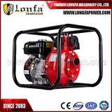 1.5inch 168f Hochdruckwasser-Pumpe für Löschfahrzeug