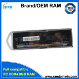 1 час ответил памяти DDR4 16ГБ 2штук*8 Гбайт 512 МБ * 8c 16микросхемы оперативной памяти