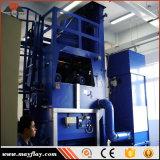 중국 최신 인기 상품 크롤러 유형 탄 폭파 기계, 모형: MB