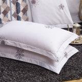 Conjunto impreso cómodo de la cubierta del Duvet de Eco del algodón barato