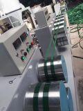 Sj65 tira de Pet fazendo a máquina