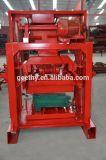 機械を作る良質Qtj4-35の具体的な固体ブロック
