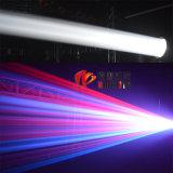 330W 15r перемещение светового пучка освещения сцены головки блока цилиндров