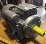 YC одна фаза электродвигателя (YC132M-4)