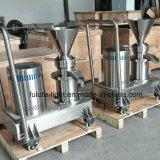 máquina de trituração do sésamo do aço 500kg/H inoxidável