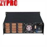 Zypro E12 12*3Kw Fase reóstato de controlador de luz Pack