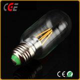 Las lámparas LED de buena calidad y buen precio Lámparas LED 6W