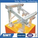 알루미늄 태양 전지판 설치 시스템, 태양 설치 시스템, 태양 부류 시스템