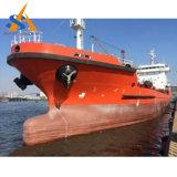 판매를 위한 1400teu 20000dwt 화물 수송 배