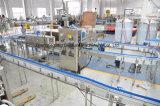 Автоматическая чистой минеральной воды розлива наполнения упаковочные машины