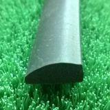 Material de caucho EPDM espuma Paragolpes de goma