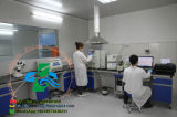 항부정맥제를 위한 높은 순수성 약제 API Lovastatin CAS 75330-75-5