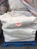 Barium-Sulfat für Lack-speziellen Teilchengröße0.6-0.8 Um-Hersteller