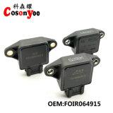 차 위치 센서, OEM: F01r064915. 유복한 Geely/Dongfeng