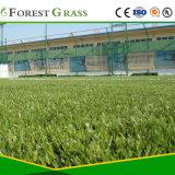 St de Synthetische Fabrikanten van het Gras van het Voetbal Thiolon van FIFA van de Voetbal tweesterren Kunstmatige