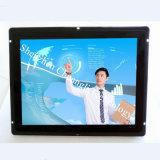 """"""" quiosco capacitivo del tacto 15 con la visualización del LCD para el sistema androide"""