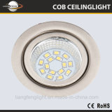 piccolo Downlight riflettore del LED messo 2.5W con Ce RoHS