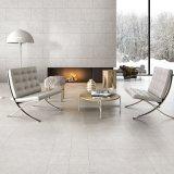 Nuovo mattonelle di pavimento lustrate disegno italiano (FR03)