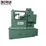 熱い販売ギヤ歯切り工具で切る機械