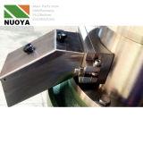 Арахисовое масло из нержавеющей стали для измельчения сочных машины