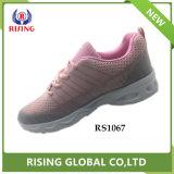 Высокое качество нового дизайна легкий вес моды спортивной обуви