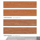 Los materiales de construcción de madera de inyección de tinta 3D de Baldosa Cerámica mosaico (VRW10N2509, 200x1000mm)