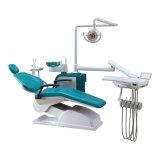 كرسي تثبيت أسنانيّة مع جيّدة سعر سعر اقتصاديّة جيّدة أسنانيّة وحدة كرسي تثبيت