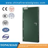 강철 방화문 (EI30-120)