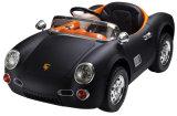 Hot Sale Kids RC Ride sur la voiture voiture jouet pour enfants