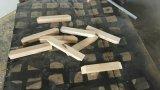 Высокая точность Деревообработка поверхность Портальные фрезерно производитель машины