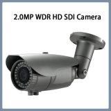 камера CCTV пули 1080P HD Sdi WDR (SV-W27S20SDI)