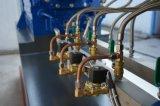 El motor responsable del servicio de la calidad excelente basó el equipo de la pintura del polvo