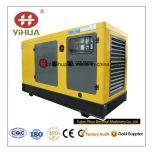 Chinesisches Ricardo-Dieselgenerator-Set 50kw/62.5kVA