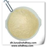 Goma crua do Xanthan do CAS 11138-66-2 da droga da pureza elevada de 99%