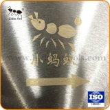China Proveedor de las hojas de sierra de la hoja de sierra de diamante de corte de mármol