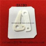El calcio se estabilizó la cerámica Cerámica de zirconio pieza cuchilla