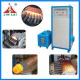 Горячая машина топления индукции частоты Superaudio поставкы фабрики сбывания (JLC-120/160KW)