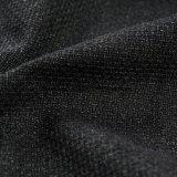 Leinengewebe der Qualitäts-2018 für Kissen-Deckel