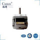 (39SHD0609-40N) a basso rumore 1.8 gradi e motore passo a passo di inerzia