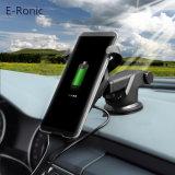 최신 판매 전화 부속품 무선 iPhone 충전기